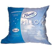 Easy Rest Everyday Europe Pillow