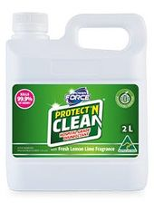 ALDI Power Force Protect 'n Clean Disinfectant