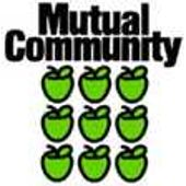 Mutual Community Home and Contents
