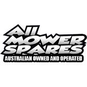 All Mower Spares Online store