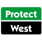 Protect West