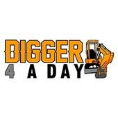 Digger 4 A Day