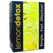 Pure Natural Health 7 Day Detox