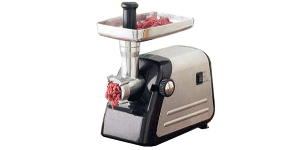 Lumina Aldi Meat Grinder Productreview Com Au