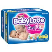 Babylove Cosifit