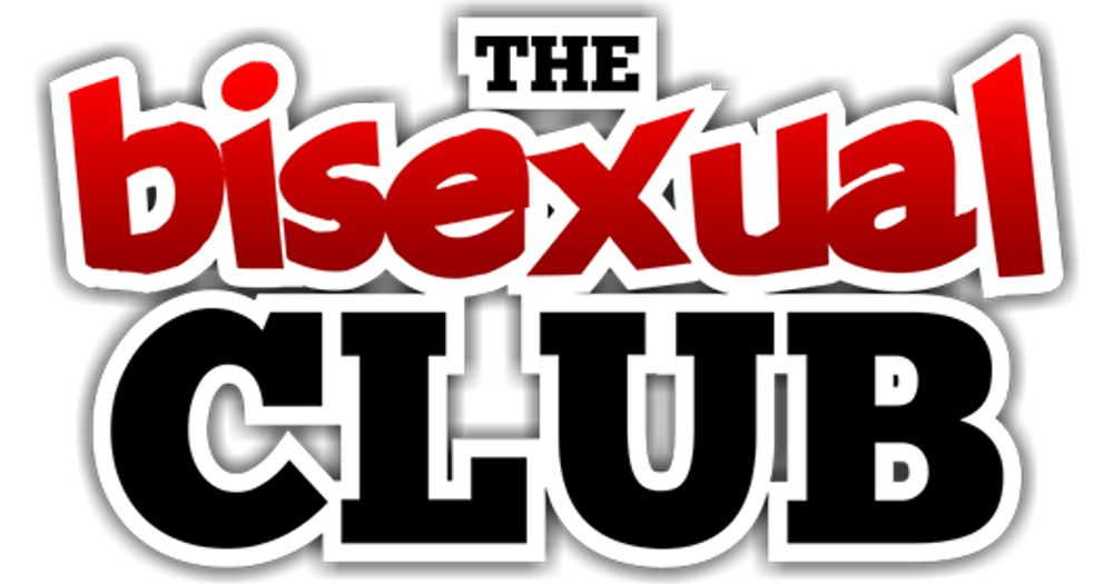 Bisexual clubs in ohio