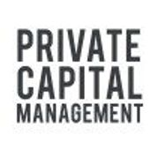 Private Capital Management Financial Planning