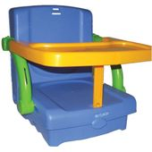 Valco Kids Kit Hi-Seat
