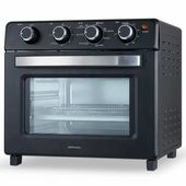 Germanica 26L Multi-Function Oven G250AFO