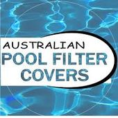 Australian Pool Filter Covers