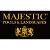 Majestic Pools & Landscaping