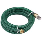 AL-KO Suction Hose Kit