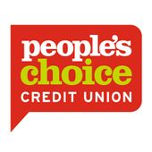 People's Choice Credit Union Online
