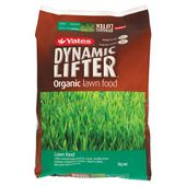 Yates Potting Mix with Dynamic Lifter