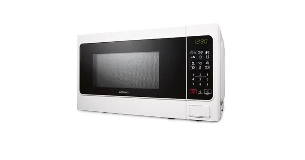 Aldi Microwave Range Reviews Productreview Com Au
