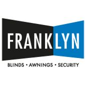 Franklyn Blinds