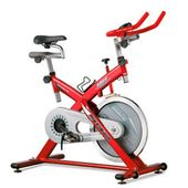 BH Fitness SB2 Spin H916