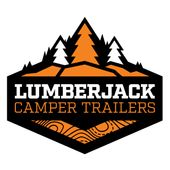 Lumberjack Camper Trailers QLD, Coopers Plains