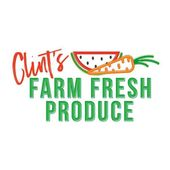 Clint's Farm Fresh Produce