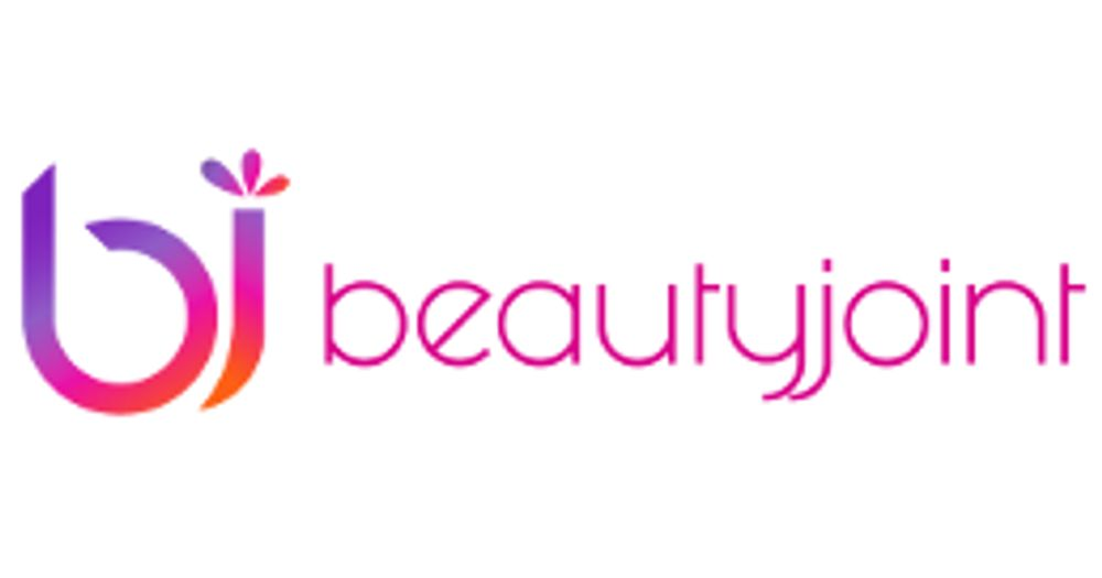 Image result for beautyjoint logo