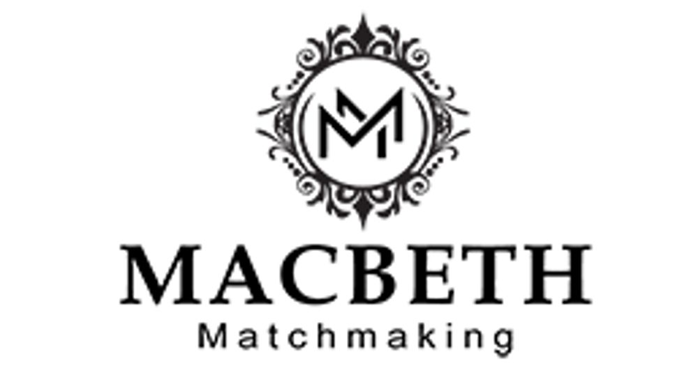 We are the leaders in executive matchmaking for the influential and elite.