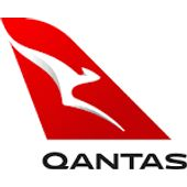Qantas International