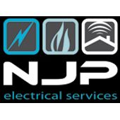 NJP Electrical Services