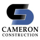 Cameron Construction Bathroom Renovations