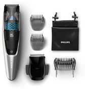 Philips Beardtrimmer Series 7000
