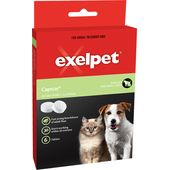 Exelpet Capstar For Cats and Small Dogs