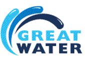 Great Water