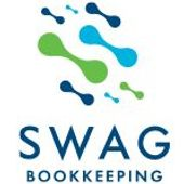 Swag Bookkeeping