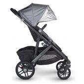 UPPAbaby Vista Jake (Black)