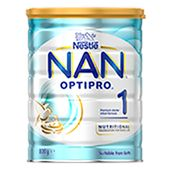 Nestle NAN Optipro 1
