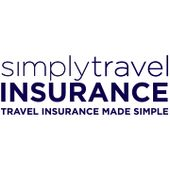 Simply Travel Insurance