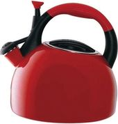 Circulon Whistling Kettle
