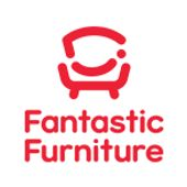 Fantastic Furniture Physical store