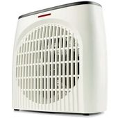 Kmart Fan Heater