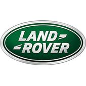 Land Rover Dealers