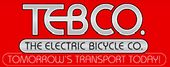 The Electric Bicycle Co.