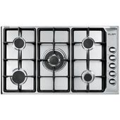 Fisher & Paykel CG905LWFCX2