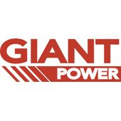 Giant Power