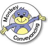 Monkey Conveyancing