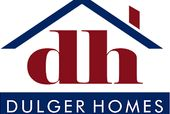 Dulger Homes