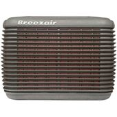 Breezair Supercool Range