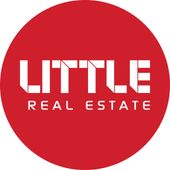 Little Real Estate