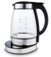 ALDI Digital Glass Kettle