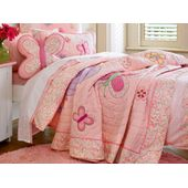 Sheridan Amy Coverlet