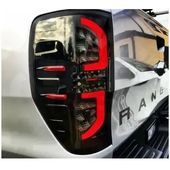 Ps4x4 LED Tail Lights for 2011-2020 Ford Ranger PX1 PX2 PX3 XLT XLS Wildtrak
