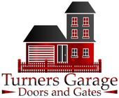 Turner's Garage Doors